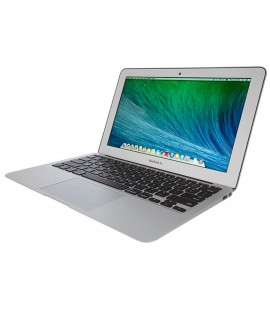 MacBook Air 11'' MacBookAir5,1