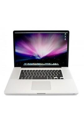 MacBook Pro 17''