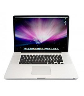 MacBook Pro 17'' 2011