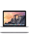 MacBook Retina 12'' Core M 1.1GHz