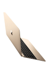 MacBook Retina 12'' Core M 1.1GHz