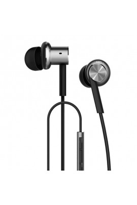 Xiaomi Piston 4 Kopfhörer In-Ear Headset
