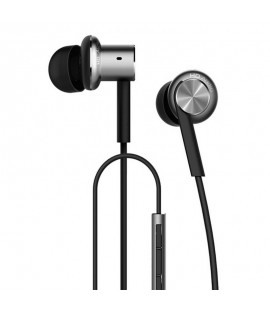 Xiaomi Piston 4 In-Ear Headset