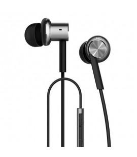Xiaomi Piston 4 In-Ear Kopfhörer