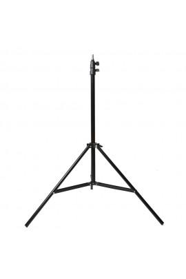 Stativ 60cm à 2 metre, portable