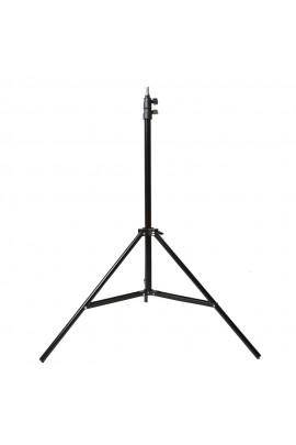 Stativ 60cm to 2 Meter, portable