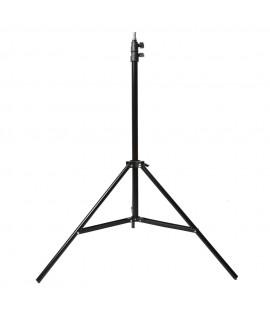 Stativ 60cm bis 2 Meter, portabel