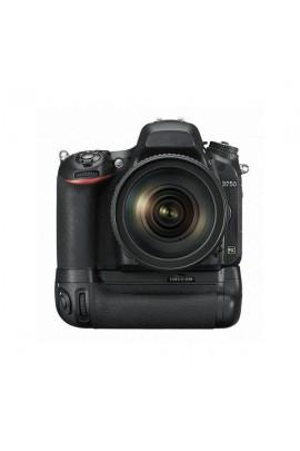 Battery grip MB-D16 for Nikon D750