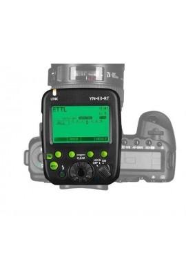 Yongnuo YN-E3-RT Speedlite Transmitter