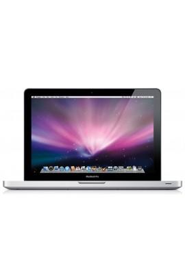 """MacBook Pro Core 2 Duo 2,26 GHz 13"""" (mid 2009)"""