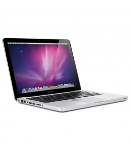 "MacBook Pro 13"" 2,26 GHz 2009"