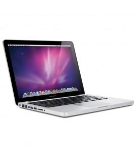 """MacBook Pro 13"""" 2009 2.26GHz-2.53GHz"""