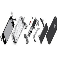 Ricambi per iPhone