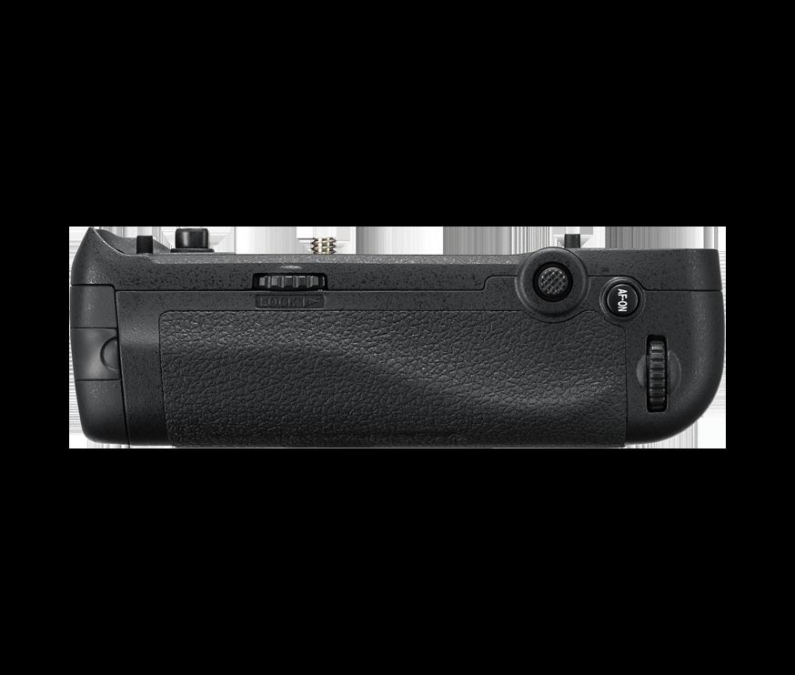 Sony BG-3B