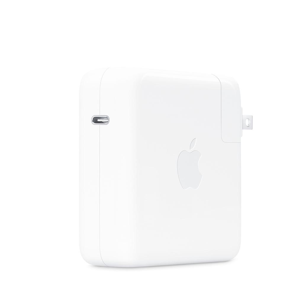 Apple 87W USB-C Netzteil